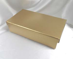 Rectangle Gift Boxes,Large Rectangle Gift boxes,