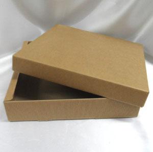 Corrugated Gift Boxes, Gift boxes, Gift Presentation boxes, ribbon