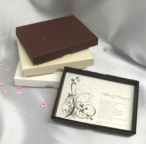 wedding invitation boxes,card boxes,, Wedding invitations