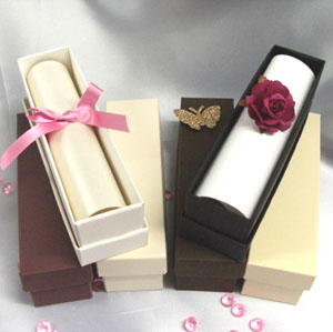 Gift Boxes Ribbon Confectionery Chocolate Boxes Jewellery